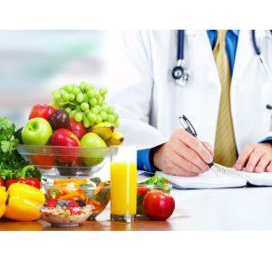 consulenza-nutrigenomica-centro-medico-estetico-lariano