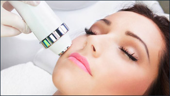 fotoringiovanimento-centro-medico-estetico-lariano-como