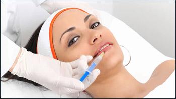 riempimento-delle-rughe-centro-medico-estetico-lariano-como