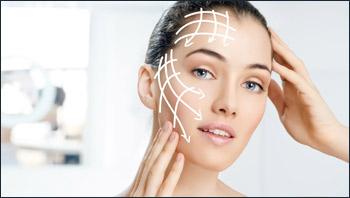 trattamento-anti-eta-fili-di-polidiossanone-centro-medico-estetico-lariano-como