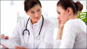 visita-specialistica-centro-medico-estetico-lariano-como