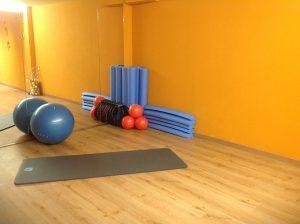 centro-medico-estetico-lariano-palestra-pilates-01