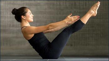 corsi di pilates como - centro medico estetico lariano