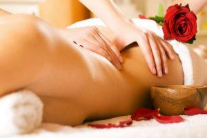 massaggi-corpo-centro-medico-estetico-lariano-como-big