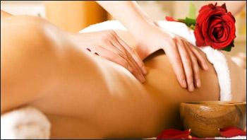 massaggi-corpo-centro-medico-estetico-lariano-como
