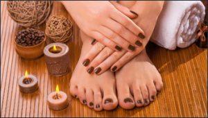 pedicure-manicure-centro-medico-estetico-lariano-como