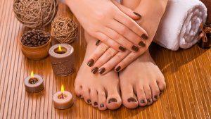 pedicure-manicure-centro-medico-estetico-lariano-como-big