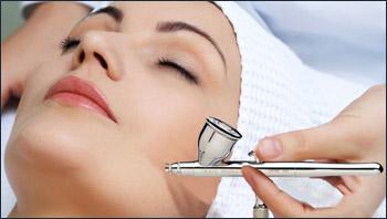 percorsi-detox-centro-medico-estetico-lariano-como