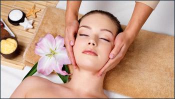pulizia-viso-personalizzata-centro-medico-estetico-lariano-como