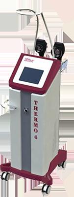 thermo-4-rimodellamento-combinato-anticellulite-centro-medico-estetico-lariano