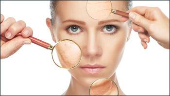 trattamenti-anti-age-centro-medico-estetico-lariano-como