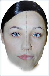 trucco-semipermanente-centro-medico-estetico-lariano-como