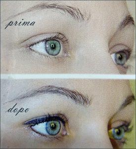 trucco-semipermanente-eye-liner-centro-medico-estetico-lariano-big