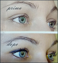 trucco-semipermanente-eye-liner-centro-medico-estetico-lariano