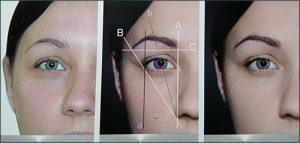 trucco-semipermanente-eyebrow-stylist-centro-medico-estetico-lariano-6
