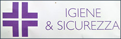 trucco-semipermanente-igiene-sicurezza-centro-medico-estetico-lariano