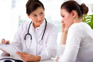 visita-specialistica-centro-medico-estetico-lariano-como-big