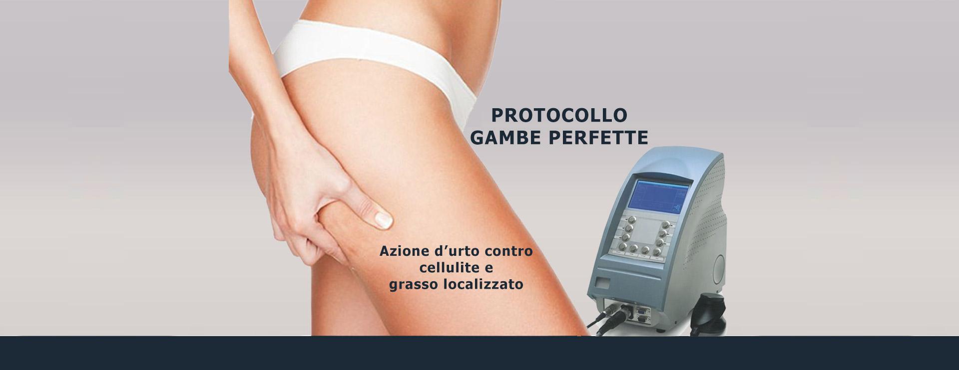 gambe-perfette-centro-medico-estetico-lariano-como