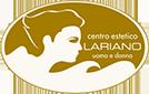 logo-centro-estetico-lariano