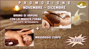 promozione-novembre-dicembre-magica-torba-massaggio-corpo-centro-medico-estetico-lariano