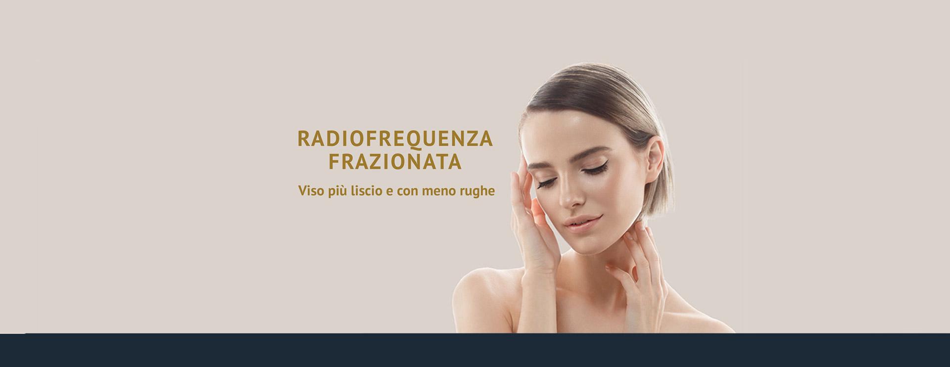 radiofrequenza-frazionata-centro-medico-estetico-lariano