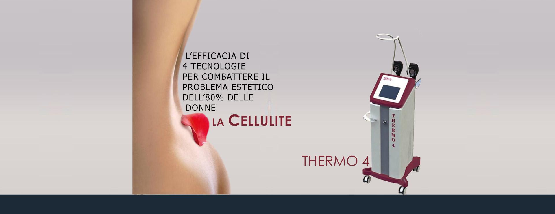 rimodellamento-combinato-anticellulite-centro-medico-estetico-lariano-como