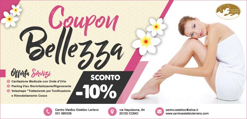 Offerta-Coupon-Bellezza-Maggio-sito