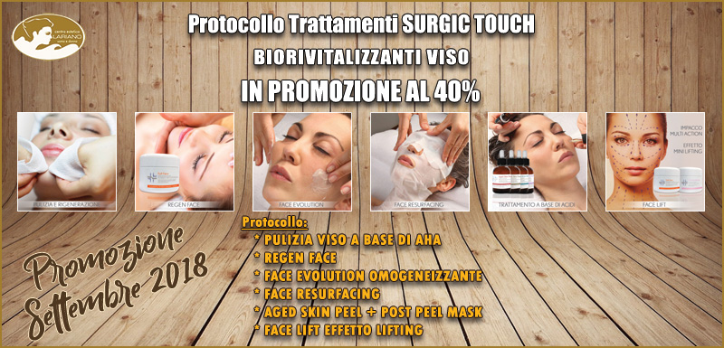 Promozione-Settembre-2018-Surgic-Touch-centro-medico-estetico-lariano