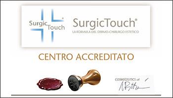 centro_accreditato_surgictouch-centro-medico-estetico-lariano