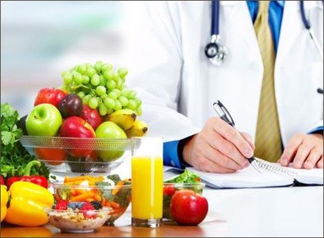 consulenza-nutrigenomica-servizio-centro-medico-estetico-lariano