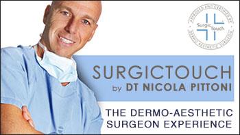 surgictouch-nicola.pittoni-centro-medico-estetico-lariano-como