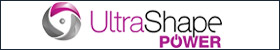 bottone-ultrashape-centro-medico-estetico-lariano