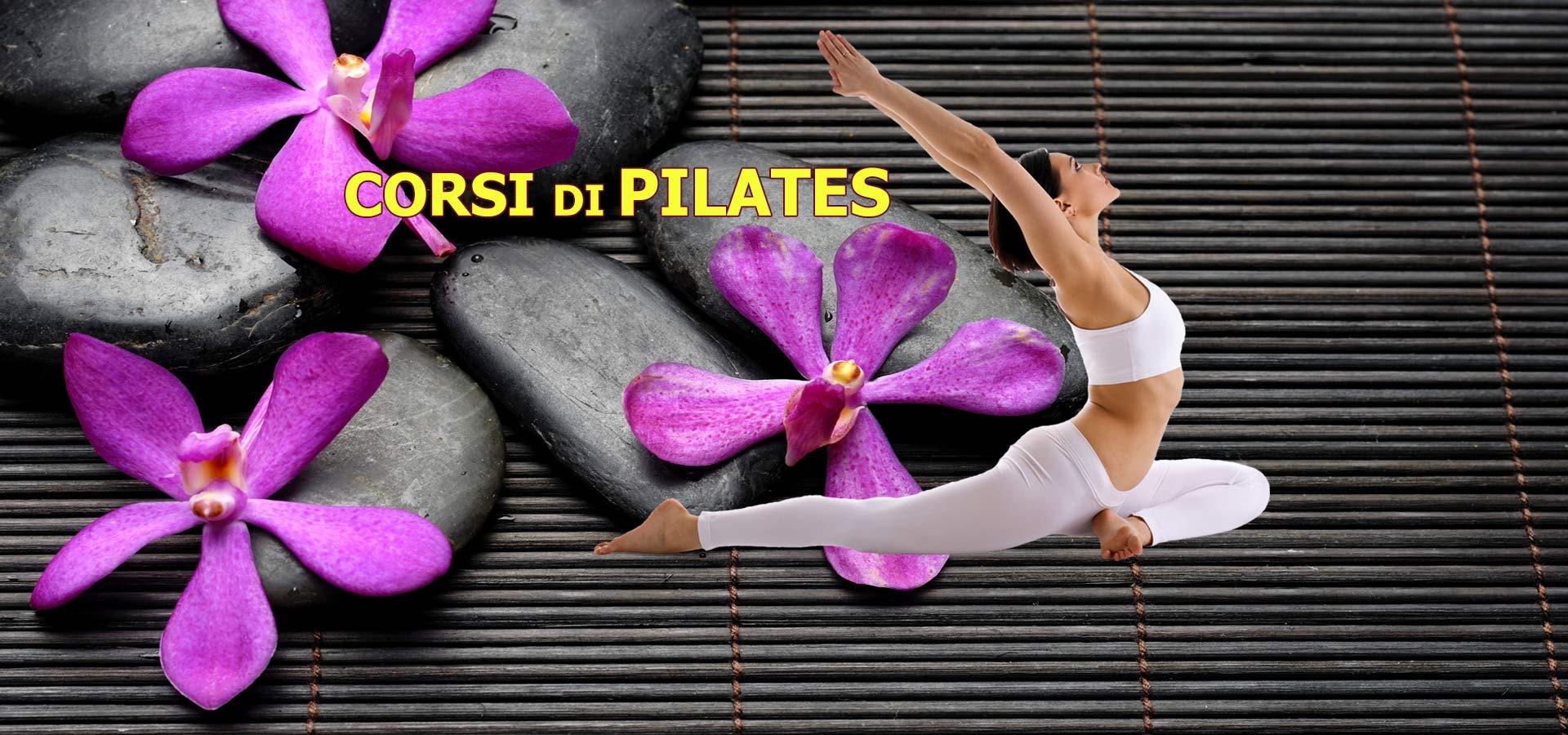 corsi-di-pilates-centro-medico-estetico-lariano-06