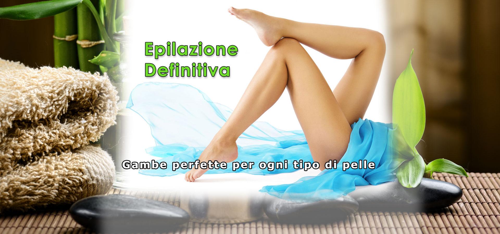 epilazione-definitiva-centro-medico-estetico-lariano-08