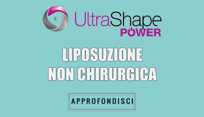 liposuzione-non-chirurgica-ultrashape-power-centro-medico-estetico-lariano-como-bottone