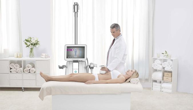 liposuzione-non-chirurgica-ultrashape-power-centro-medico-estetico-lariano-como