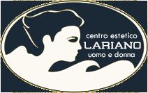 nuovo-logo-centro-estetico-lariano-retina