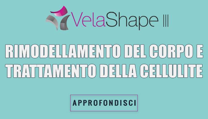 rimodellamento-del-corpo-velashape-3-centro-medico-estetico-lariano-como-bottone