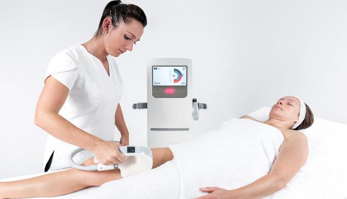 rimodellamento-del-corpo-velashape-3-centro-medico-estetico-lariano-como