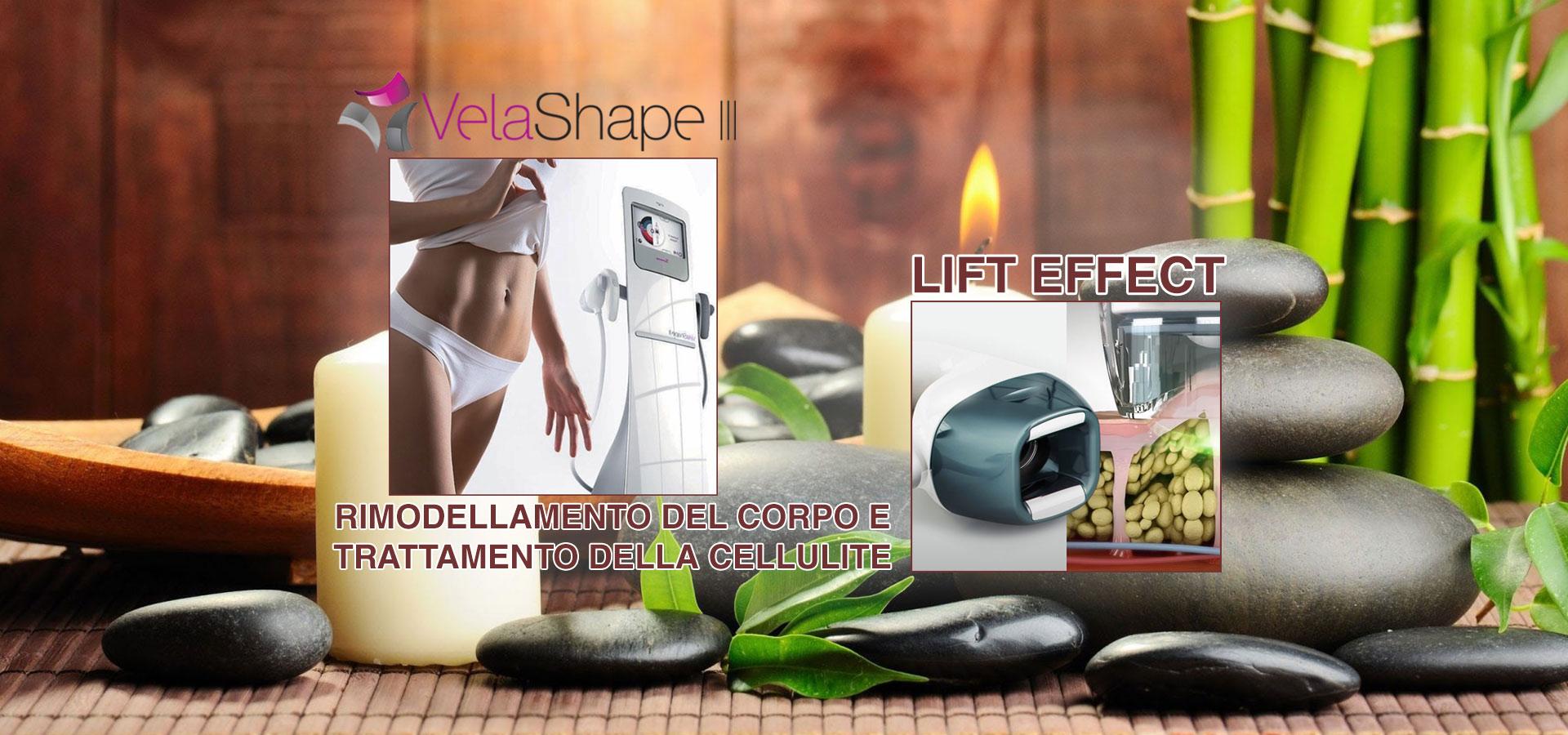 velashape-rimodellamento-del-corpo-centro-medico-estetico-lariano-como-01
