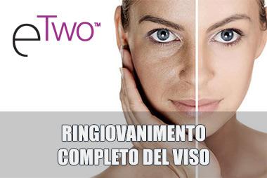 e-two-ringiovanimento-completo-del-viso-centro-estetico-lariano
