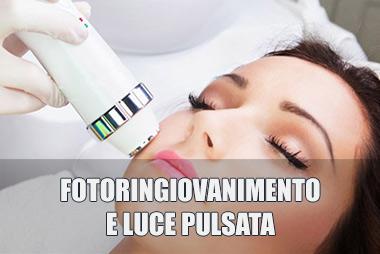 fotoringiovanimento-luce-pulsata-centro-estetico-lariano
