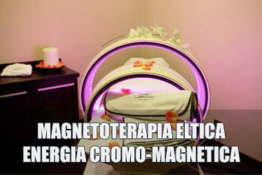 magnetoterapia-eltica-energia-cromo-magnetica-centro-estetico-lariano