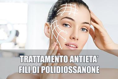 trattamento-antieta-fili-di-polidiossanone-centro-estetico-lariano