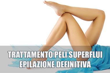 trattamento-peli-superflui-epilazione-definitiva-centro-estetico-lariano