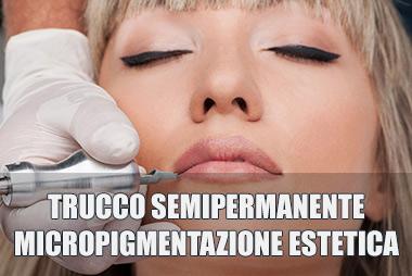 trucco-semipermanente-micropigmentazione-estetica-centro-estetico-lariano