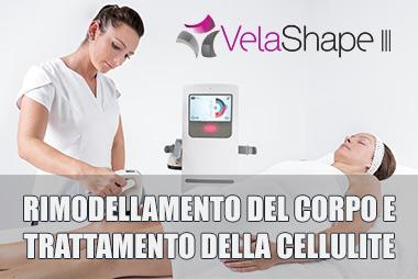 velashape-iii-rimodellamento-del-corpo-e-della-cellulite-centro-estetico-lariano