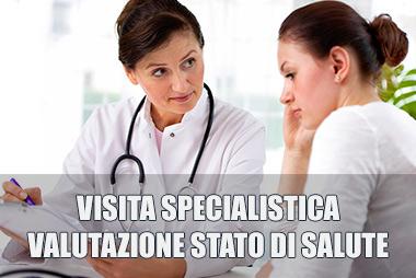 visita-specialistica-valutazione-stato-di-salute-centro-estetico-lariano